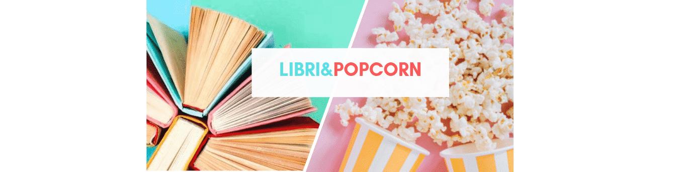 Libri&Popcorn